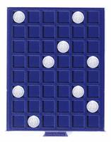 Mincovní kazeta MBS 48