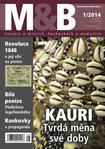 M&B 2014