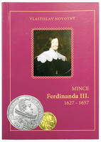 Mince Ferdinanda III.