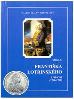 Mince Františka Lotrinského