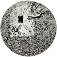 2009 Peace and Security Ag Proof