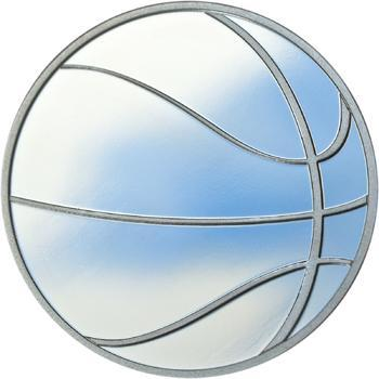 Sport Ag Proof - 1