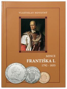 Mince Františka I.