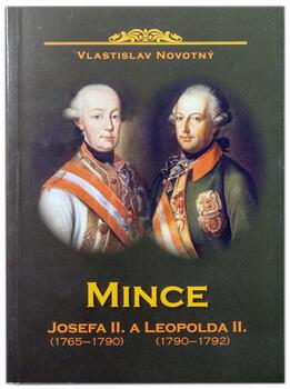 Mince Josefa II. a Leopolda II.
