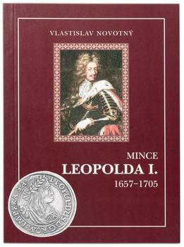 Mince Leopolda I.