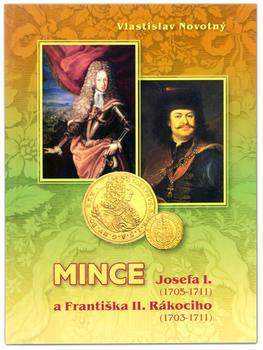 Mince Josefa I. a Fr. Rakociho