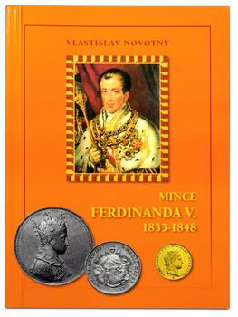 Mince Ferdinanda V.