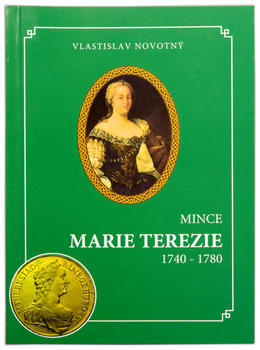 Mince Marie Terezie