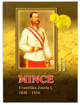Mince Františka Josefa I.