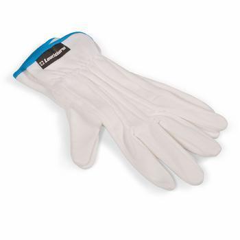 Ochranné rukavice - 2