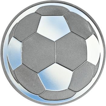Sport Ag Proof - 2