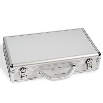Přenosný kufřík na mince - 2