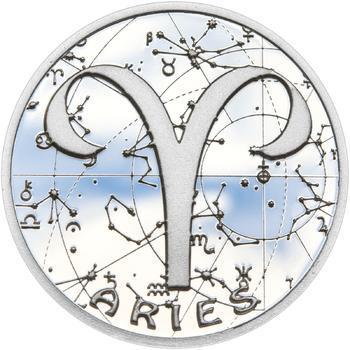 Znamení zvěrokruhu - SKOPEC Ag proof - 2