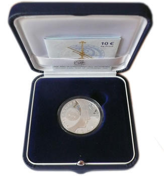 International Year of Astronomy  Ag Proof - 4